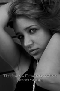 Tim Farris Photographer_MG_2077_bw