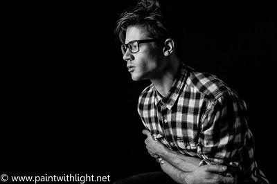 Paintwithlight net-502