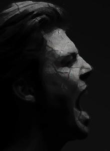 _DSC9237-2 paint IN PAIN