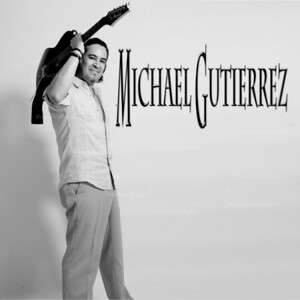 Micheal G s