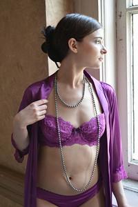 Dekilah, Model