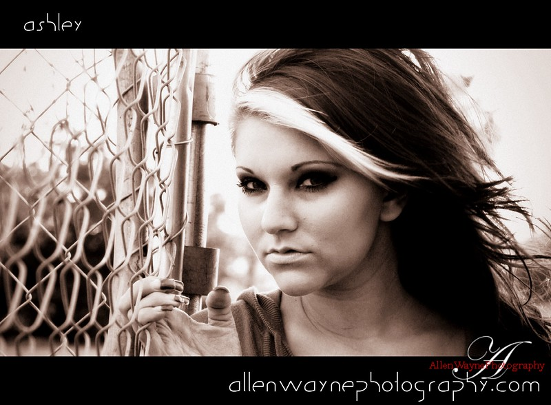http://www.allenwaynephotography.com/Model-Portfolios/Ashley-Marie/IMG0417-2/768239119_FcpHP-L.jpg