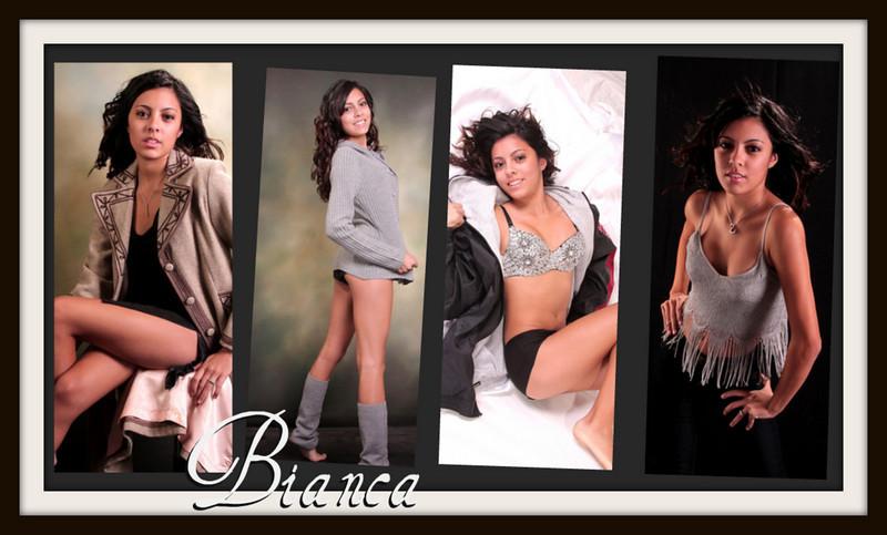 http://www.allenwaynephotography.com/Model-Portfolios/Bianca-ii/Bianca-collage-02/788567181_uiwWt-L.jpg