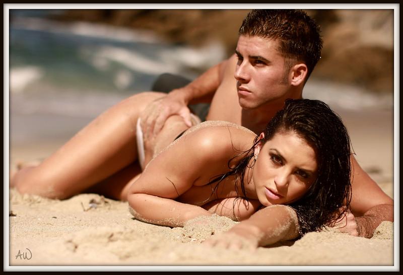 http://www.allenwaynephotography.com/Model-Portfolios/Brittney-David-Laguna-Beach/IMG0411/990291376_TuqFN-L.jpg
