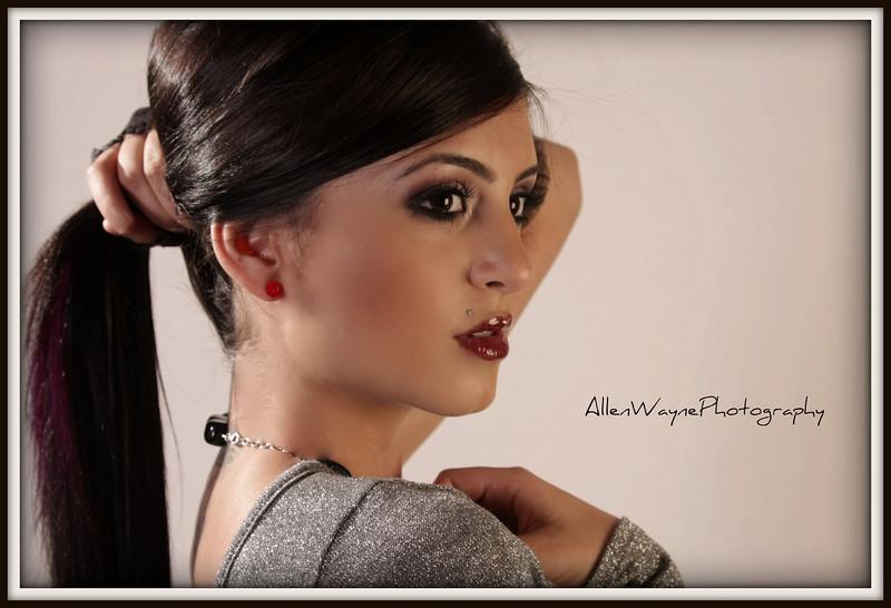 http://www.allenwaynephotography.com/Model-Portfolios/Brittney-Studio-Shoot/852808772img0217edited-1/854473609_ENQCG-L.jpg