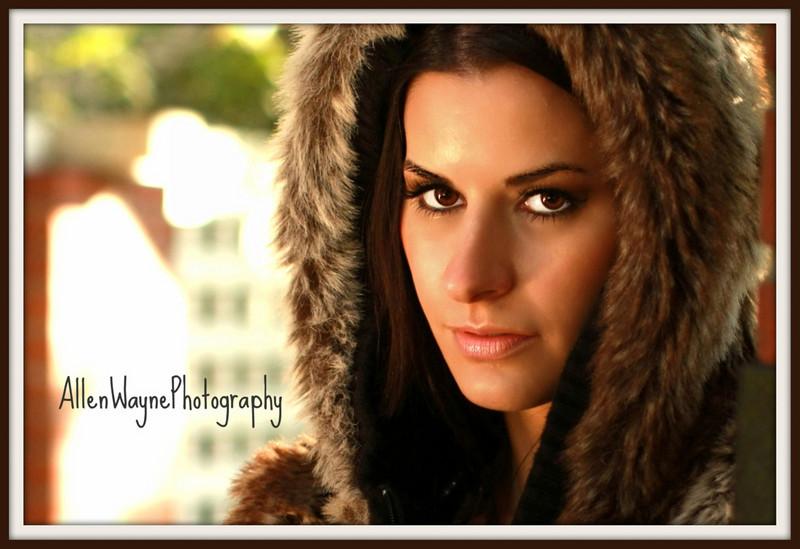 http://www.allenwaynephotography.com/Model-Portfolios/Jade-10-27-10/IMG1495-1pp/1106896233_JSEuM-L.jpg