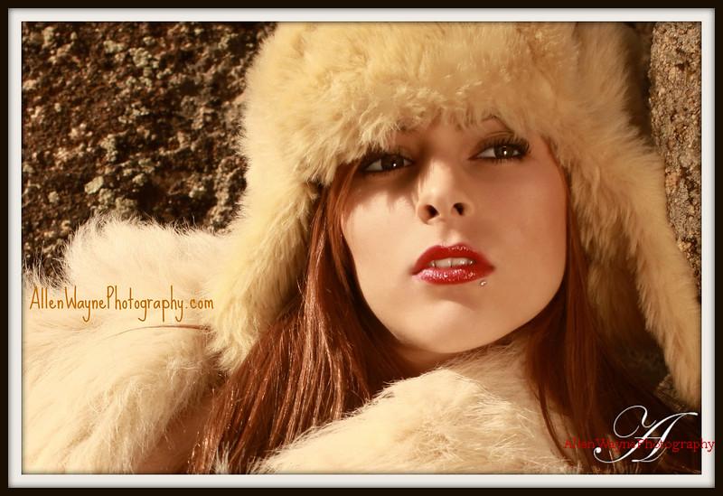 http://www.allenwaynephotography.com/Model-Portfolios/Jenny-Ray/IMG0687pp/1080716540_47C5P-L.jpg