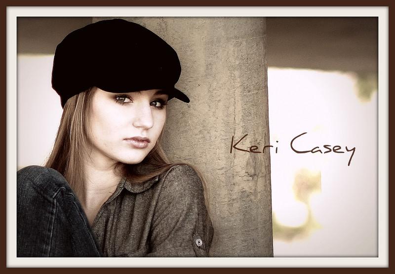 http://www.allenwaynephotography.com/Model-Portfolios/Keri-Casey/IMG0052-1/1143949902_jDYds-L.jpg