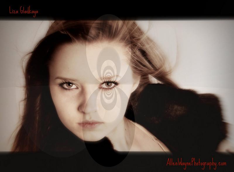 http://www.allenwaynephotography.com/Model-Portfolios/Liza-Studio/IMG0383/767291119_iuqSc-L.jpg