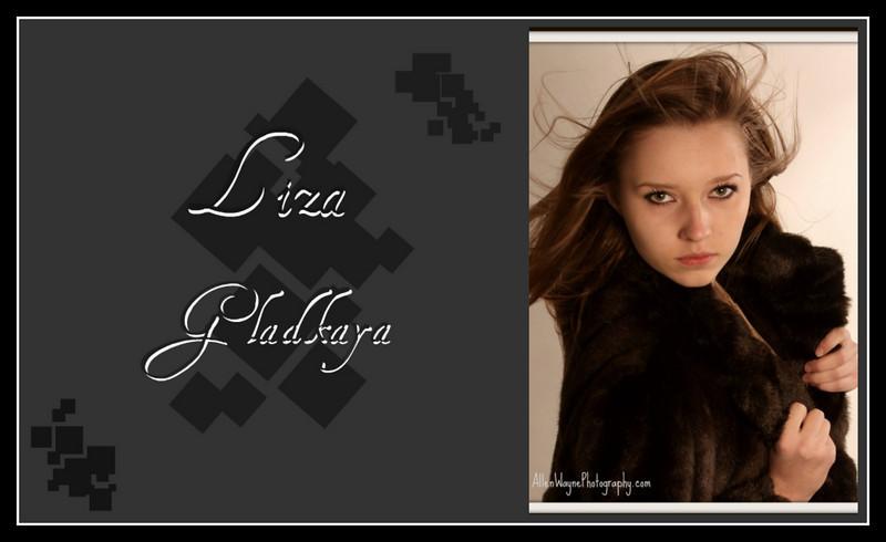 http://www.allenwaynephotography.com/Model-Portfolios/Liza-Studio/Liza-collage-04/788460901_qKXPx-L.jpg