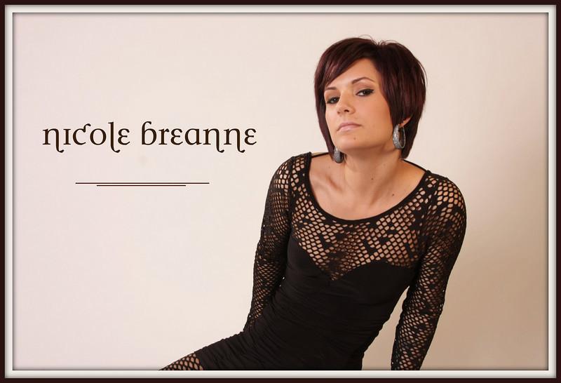 http://www.allenwaynephotography.com/Model-Portfolios/Nicole-Breanne-III/IMG0019/827875676_XEuJr-L.jpg