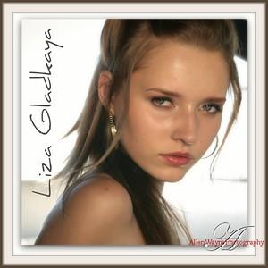 LizaG - http://www.modelmayhem.com/LizaG