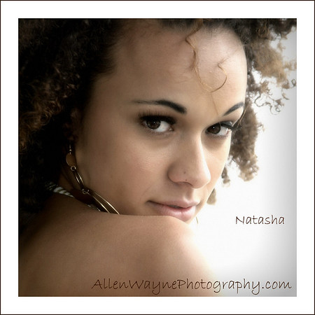 Natasha - http://www.modelmayhem.com/natashaf
