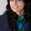 Samantha Hinkle-17
