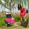 14 03-11 Angie throwdown 7559