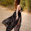 21 09-19 Becca black dress 0817-1