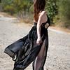 21 09-19 Becca black dress 0817