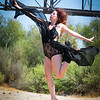 21 09-19 Becca black dress 0797-1