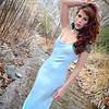 12 03-01 Jennifer Isabella 4729-1
