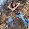 12 03-01 Jennifer Isabella 4689