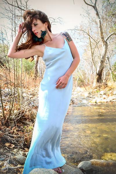 12 03-01 Jennifer Isabella 4733