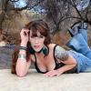 12 03-01 Jennifer Isabella 4703