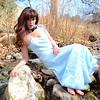 12 03-01 Jennifer Isabella 4746