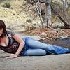 12 03-01 Jennifer Isabella 4699-1