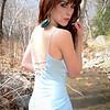 12 03-01 Jennifer Isabella 4738