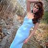 12 03-01 Jennifer Isabella 4729
