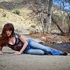 12 03-01 Jennifer Isabella 4699