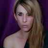 15 01-19 Jennifer @home 8384-2-6