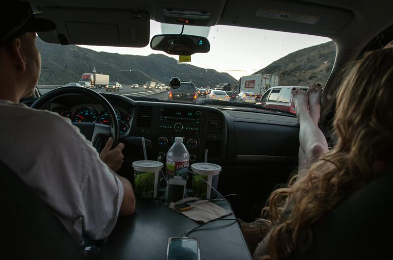 04 08-04 Wonderland trip 15