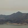 16 06-25 Mt Mesa 5061