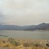 16 06-25 Mt Mesa 5057