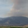16 06-25 Mt Mesa 5055