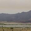 16 06-25 Mt Mesa 5045