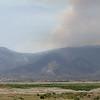 16 06-25 Mt Mesa 5043