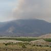 16 06-25 Mt Mesa 5051