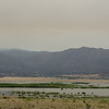 16 06-25 Mt Mesa 5046