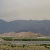 16 06-25 Mt Mesa 5049