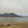 16 06-25 Mt Mesa 5056