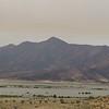 16 06-25 Mt Mesa 5044