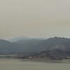 16 06-25 Mt Mesa 5060