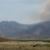 16 06-25 Mt Mesa 5052
