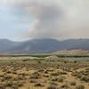 16 06-25 Mt Mesa 5053