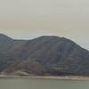 16 06-25 Mt Mesa 5062