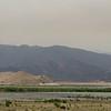 16 06-25 Mt Mesa 5048