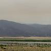 16 06-25 Mt Mesa 5047
