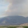 16 06-25 Mt Mesa 5054
